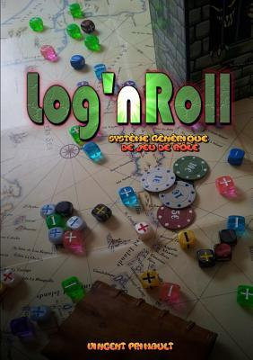 Log'Nroll - Édition Revisee