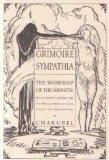 Grimoire Sympathia - Workshop of the Infinite