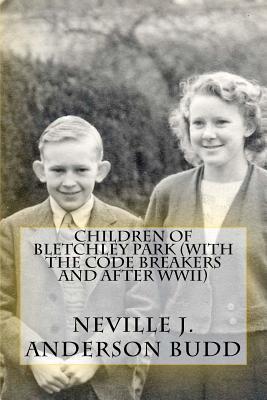 Children of Bletchley Park