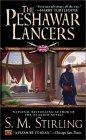 The Peshawar Lancers