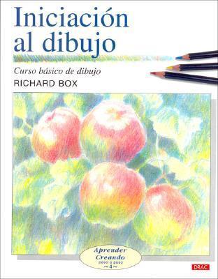 Iniciacion Al Dibujo/ Basic Drawing Techniques