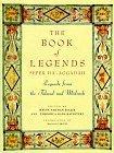 Book of Legends/Sefer Ha-Aggadah