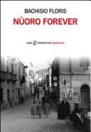 Nùoro forever
