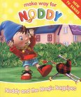 Noddy and the Magic ...