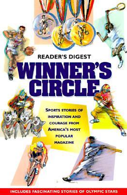 Reader's Digest Winner's Circle