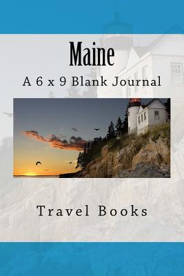 Maine Journal