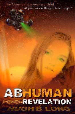 Abhuman