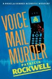 Voice Mail Murder