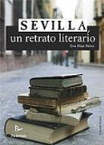 Sevilla, un retrato literario