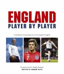 England Player by Pl...