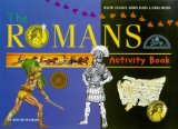 The Romans Activity ...