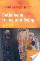 Bettelheim