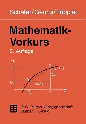 Mathematik-vorkurs