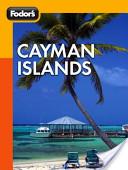 Fodor's Cayman Islands