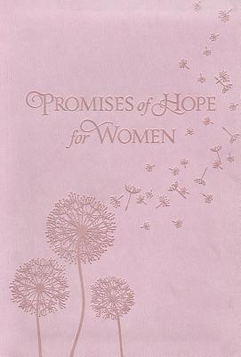 Promises of Hope for Women