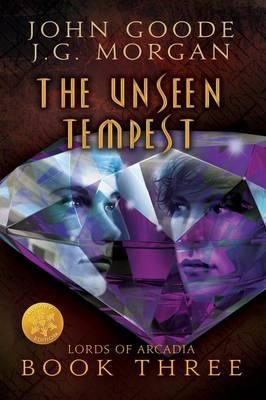 The Unseen Tempest