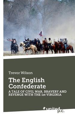 The English Confederate