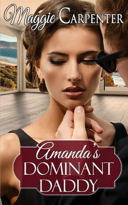 Amanda's Dominant Da...