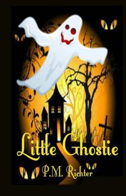 Little Ghostie