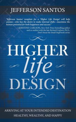 Higher life Design