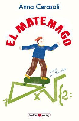 El matemago / The Mathemagician