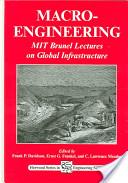 Macro-engineering