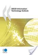 OECD Information Technology Outlook 2010