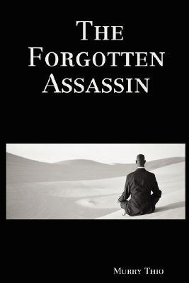 The Forgotten Assassin