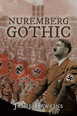 Nuremberg Gothic
