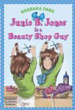 Junie B. Jones Is a ...