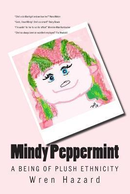 Mindy Peppermint
