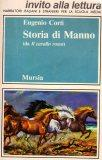Storia di Manno