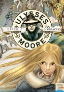 Ulysses Moore - 10. ...