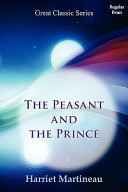 The Peasant and the ...