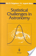 Statistical Challenges of Astronomy