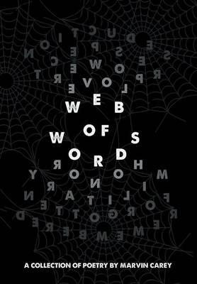 Web of Words