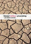 Global hållbar utveckling - på enkel svenska