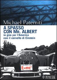 A spasso con Mr. Albert