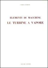 Elementi di macchine
