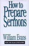 How To Prepare Sermo...