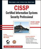 CISSP(r)
