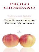 The Solitude of Prim...