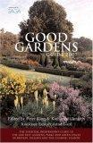 Good Gardens Guide 2...
