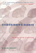 Schrodinger's Rabbit...