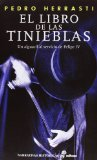 El libro de las tinieblas