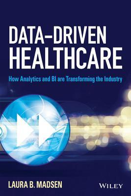 Data-Driven Healthca...