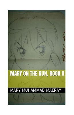 Mary on the Run