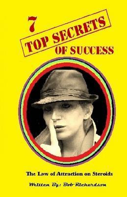 7 Top Secrets of Success