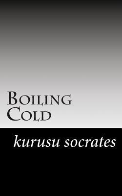 Boiling Cold