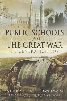 Public Schools and t...